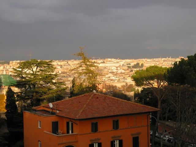 BW_ROME_IMG_3904