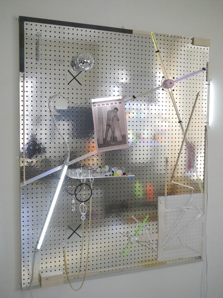 20Carpenter_full_print