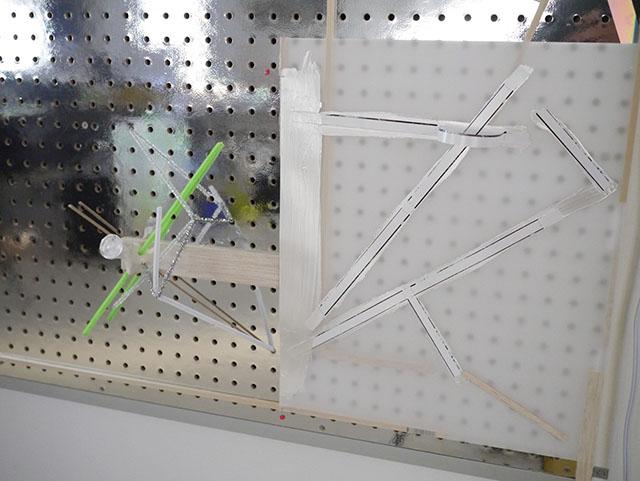 Carpenter_detail1_web