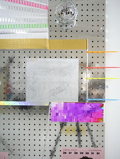 DISCOurse_detail1_display