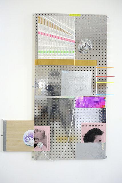 DISCOurse_full_web