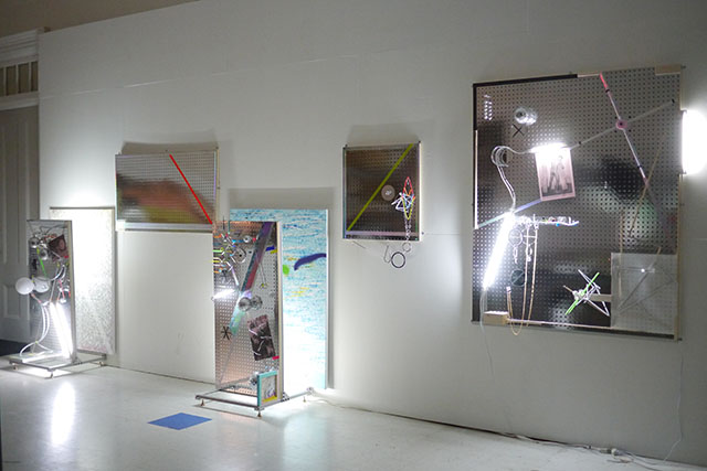 Studio1_display