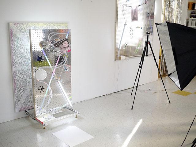 Studio2_display